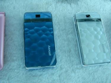 Imitation Samsung Anycall phone