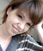 Patrizia Bertini, Lead Experience Consultant, Wipro Digital
