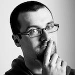"""Davide """"Folletto"""" Casali, Experience Designer, Automattic"""
