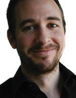 Alex Guest, Facilitator, Independent