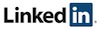 Join MEX on LinkedIn