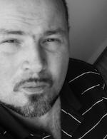 Christoph Raethke, Entrepreneur in residence, MagiTact