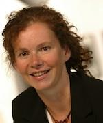 Dr Rachel Jones, Director, Instrata