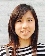 Rachel Liu, UX Lead, Pearson